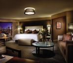 Chambre Four Seasons Hotel Sydney