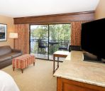 Chambre Lake Arrowhead Resort and Spa Autograph Collection