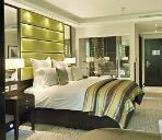 Chambre THE MONTCALM LONDON MARBLE ARCH