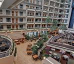 Vista esterna Embassy Suites by Hilton Atlanta Buckhead