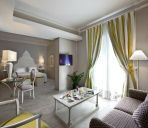 Suite Grand Hotel Baia Verde Congress & Wellness Centre