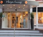 Außenansicht Hogerhuys -Adults only-min.16 years-