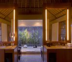 Suite Aman Villas at Nusa Dua