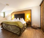 Suite Sommer Wellness & SPA