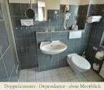 Bagno in camera Panorama
