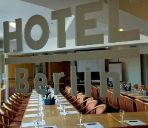 Congresruimte Berlin GreenLine Hotels