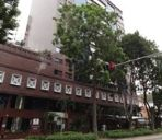 Grand Pacific Hotel Singapur 4 Hrs Sterne Hotel Bei Hrs Mit