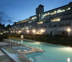 Exterior view DAYS HOTEL TAGAYTAY