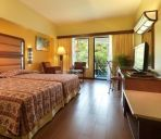 Zimmer HOLIDAY VILLA BEACH RESORT AND SPA LANGK