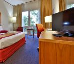 Camera Crowne Plaza VENICE EAST - QUARTO D'ALTINO