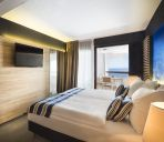 Suite Remisens Hotel Admiral