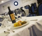 Ristorante Belver Beta Porto Hotel & Health Club