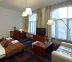 Junior Suite Rixwell Centra