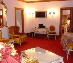 Suite Grand Hotel Du Golf & Palace
