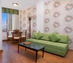 Suite San Giovanni Stanly Hotel & Restaurant