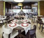 Restaurant Enjoy Garda Hotel