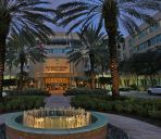 Exterior view InterContinental Hotels AT DORAL MIAMI