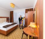 Junior Suite Gass Thermenhotel