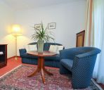 Junior Suite Quellenhof