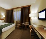 Zimmer Holiday Inn BURSA