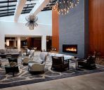 Zimmer Long Island Marriott