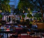 Außenansicht The Ritz-Carlton New Orleans