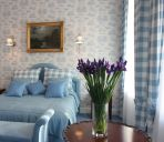 Suite Skandinavia Country Club