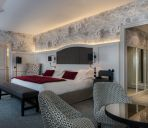 Junior Suite d' Aubusson