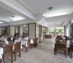 Restaurant Sun Maritim Hotel - All Inclusive