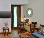 Junior-suite Ahmedabad Fortune Landmark  - Member ITC Hotel Group