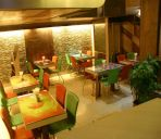 Restaurant Asansol International