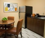 Suite Fairfield Inn & Suites Orlando International Drive/Convention Center