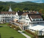Außenansicht The Sagamore Resort