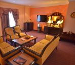 Junior Suite Delmon Intl Hotel