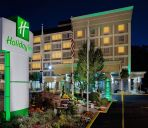Außenansicht Holiday Inn GW BRIDGE-FORT LEE NYC AREA
