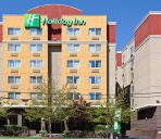 Außenansicht Holiday Inn SEATTLE DOWNTOWN - LAKE UNION
