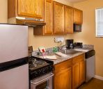 Zimmer TownePlace Suites New Orleans Metairie