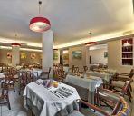 Hotel Excelsior Le Terrazze 4 Hrs Star Hotel In Garda