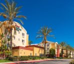 Vista exterior TownePlace Suites Anaheim Maingate Near Angel Stadium TownePlace Suites Anaheim Maingate Near Angel Stadium