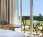 Zimmer Denia Marriott La Sella Golf Resort & Spa