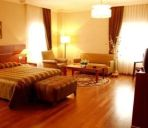 Kamers The Green Park Bostanci