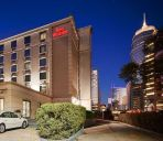 Widok zewnętrzny SureStay Plus Hotel by Best Western Houston Medical Center