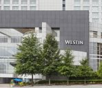 Exterior view The Westin Buckhead Atlanta