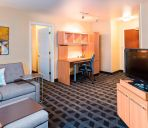 Suite TownePlace Suites Atlanta Kennesaw