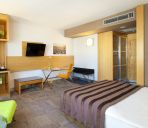 Room Point Hotel Taksim