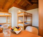 Apartamento Junges Hotel Zell am See