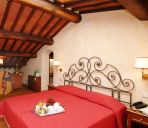 Junior Suite San Niccolo