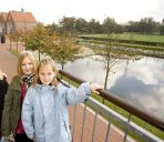 Camera per famiglie Ribe Byferie Resort