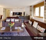 Zimmer WELCOME BB AND APARTMENTS