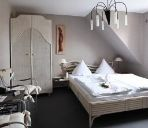 Room Quast Pension